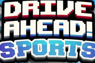 Drive Ahead Sports на android
