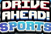 скачать Drive Ahead Sports на android