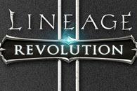 скачать Lineage 2: Revolution на android