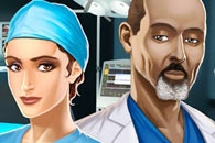 скачать Operate Now: Hospital на android