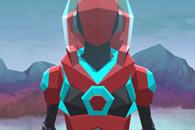 Morphite на android