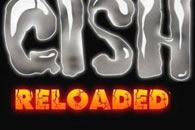 Gish Reloaded на android