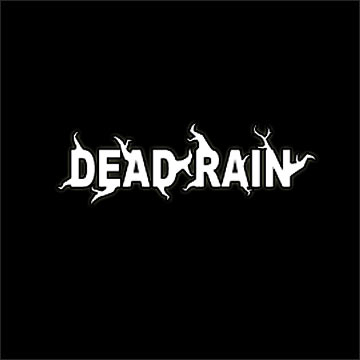 Dead Rain: New Zombie Virus