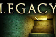 Legacy 2 на android