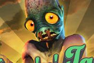 скачать Oddworld: New 'n' Tasty на android
