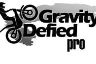 скачать Gravity Defied Pro на android