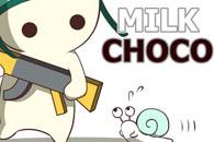 скачать MilkChoco на android