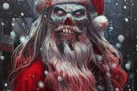 скачать Five Nights at Christmas на android