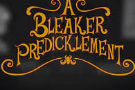 Bertram Fiddle Episode 2: A Bleaker Predicklement на android
