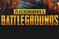PLAYERUNKNOWN'S BATTLEGROUNDS на android