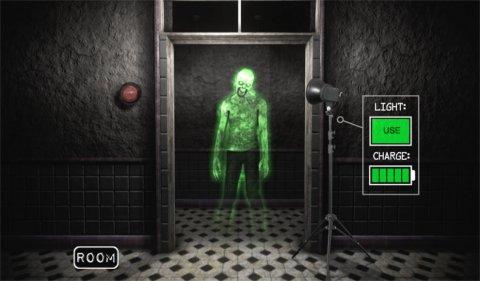 Five Nights at the Asylum 3