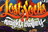 Lost Socks: Naughty Brothers на android