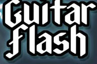 Guitar Flash на android