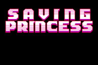 Saving Princess на android