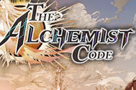 скачать The Alchemist Code на android