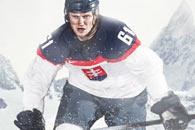 скачать Matt Duchene's Hockey Classic на android