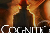 Cognition. Episode 1 на android