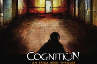 Cognition. Episode 3 на android