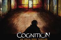 скачать Cognition. Episode 3 на android