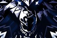 Rogue Hearts на android