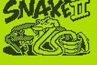 скачать Змейка II на android