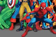 скачать Hero-X на android