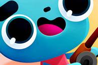 CatFish на android