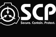 скачать SCP-087 на android