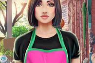 скачать Грязная Кухня 2 на android