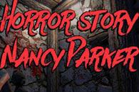 скачать Ужасное хранилище: Nancy Parker на android