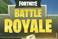 Fortnite на android