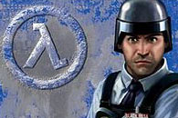 Half-Life: Blue Shift на android