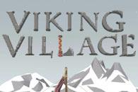 скачать Деревня викингов на android