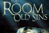 скачать The Room: Old Sins на android