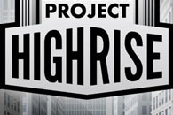 Project Highrise на android