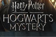 Гарри Поттер Hogwarts Mystery на android