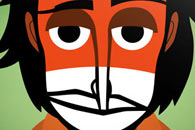 Incredibox на android