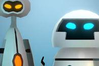 скачать GoBots на android