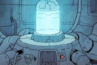 скачать Through Abandoned на android