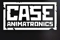 CASE: Animatronics на android