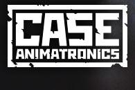 скачать CASE: Animatronics на android