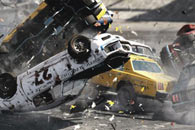 скачать Demolition Derby 2 на android