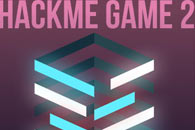 Hackme Game 2 на android