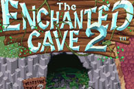 The Enchanted Cave 2 на android