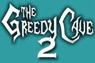 скачать The Greedy Cave 2: Time Gate на android