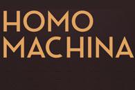 скачать Homo Machina на android