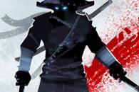 Ninja Arashi на android