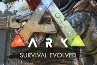 скачать ARK: Survival Evolved на android