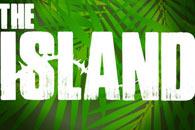 скачать Остров: выжить любой ценой на android