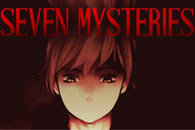 Seven Mysteries на android